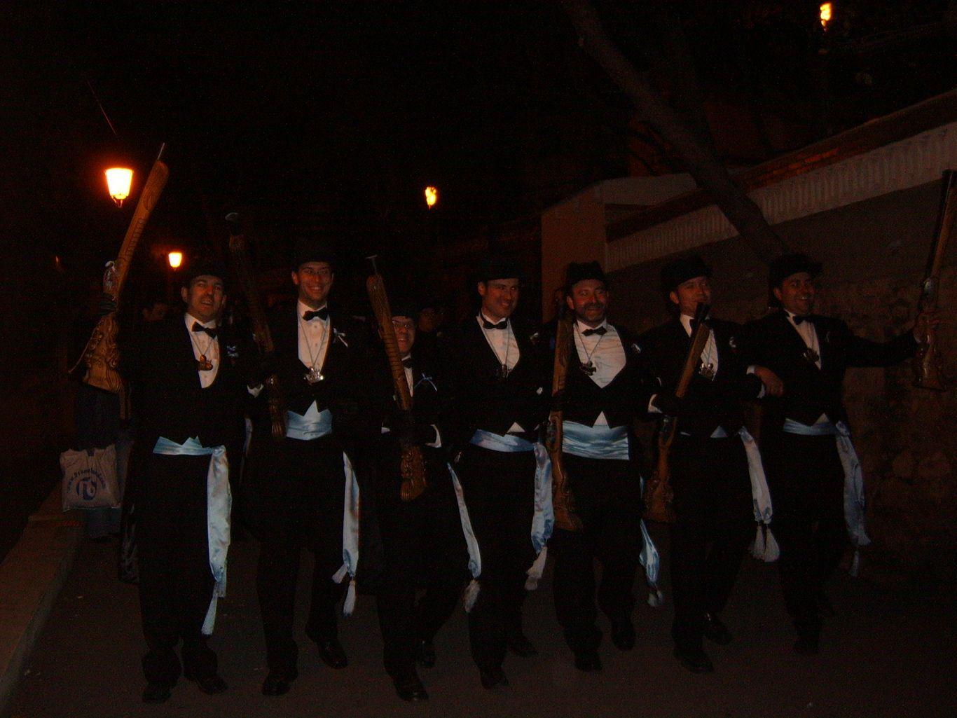 Escuadra Minerva - 51