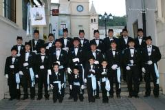 Escuadra Minerva - 05