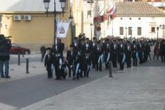 Escuadra Minerva - 20