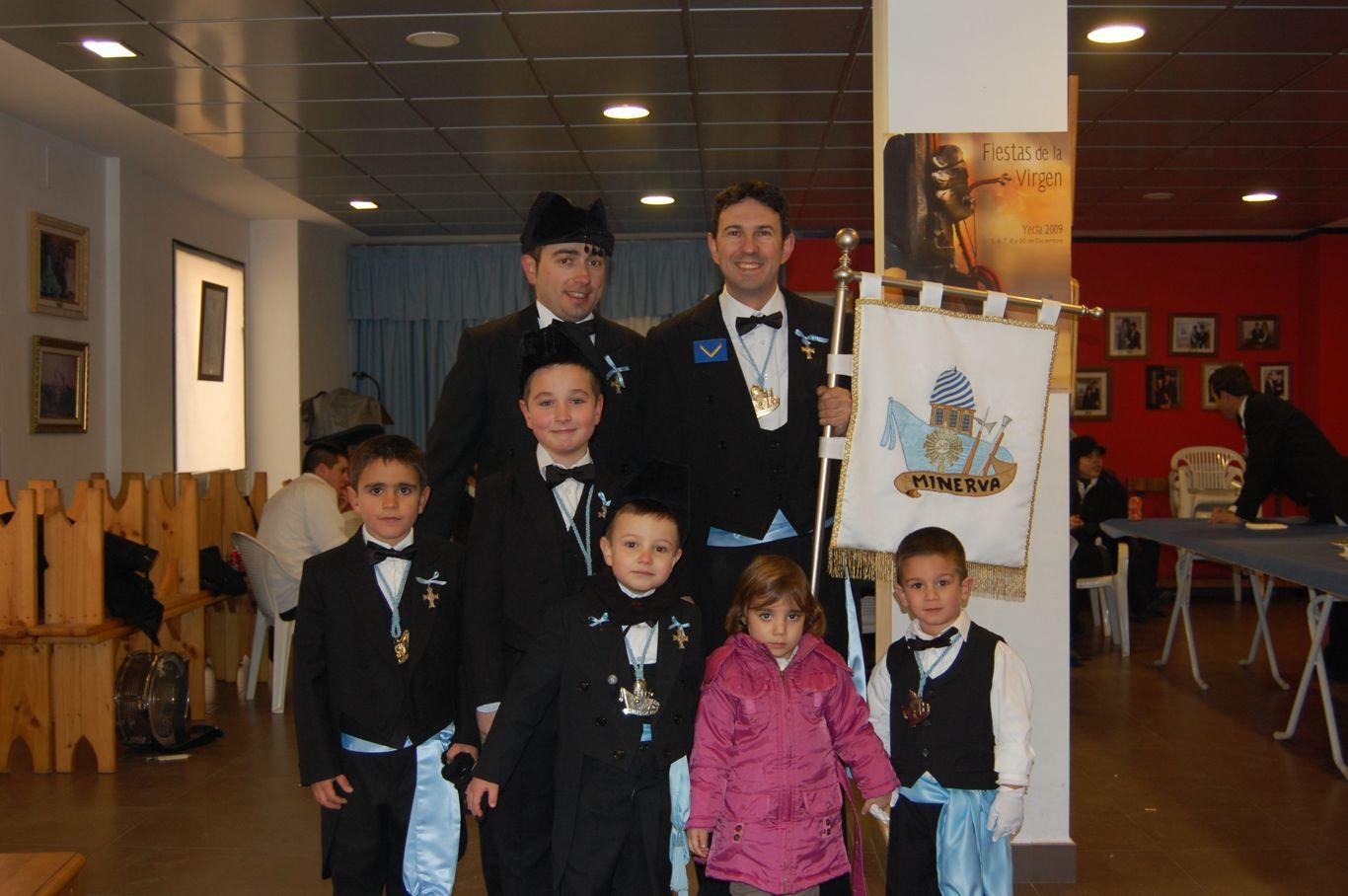 09-MINERVA 2009 (133)
