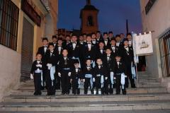 09-DIA OFRENDA 2009 (26)