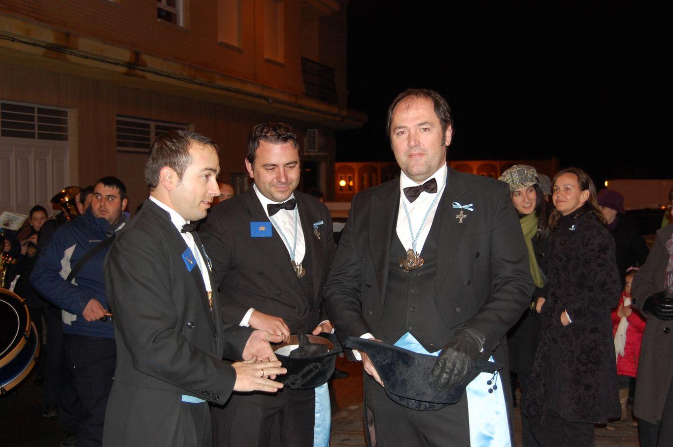 2010-S (5)